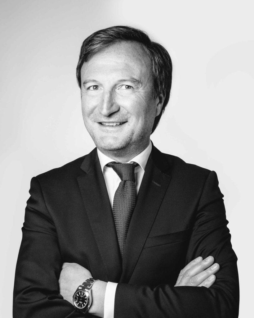 Paul Bougnoux Largillière Finance