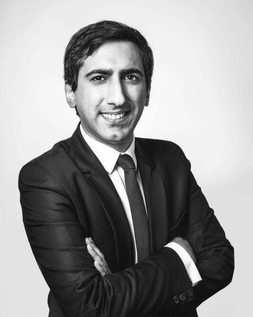 Shamir Razavhoussen Largillière Finance