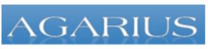 agarius logo