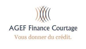 agef logo