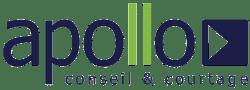 apollo conseil et courtage logo