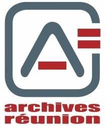 archives réunion