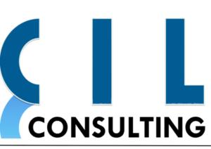 cil consultants