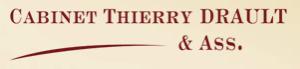 cabinet thierry drault et associés