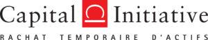 capital initiative logo