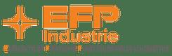 efp industrie logo