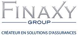 finaxy logo