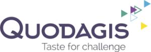 logo quodagis