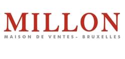 millon logo
