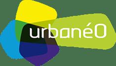 logo urbaneo