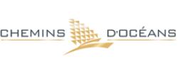 chemin d'océans logo