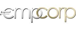 emp corp logo