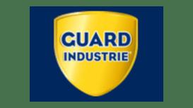 guard industrie logo