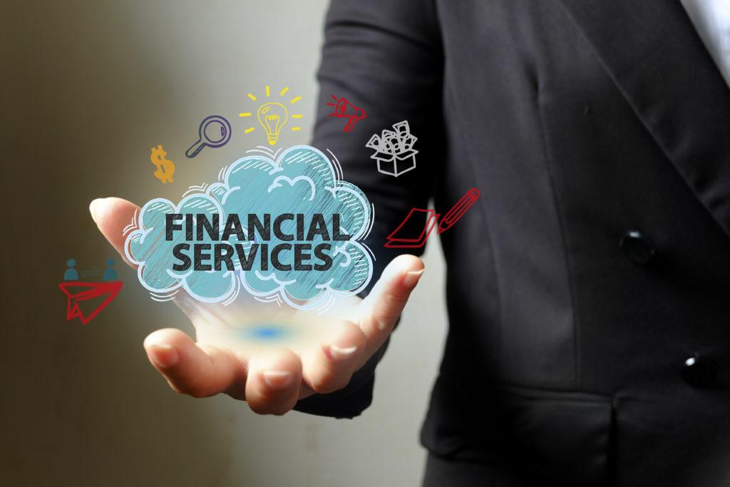 financial services Largillière Finance