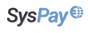 syspay logo