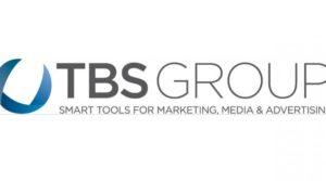 tbs group logo