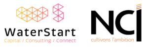 waterstart nci logo